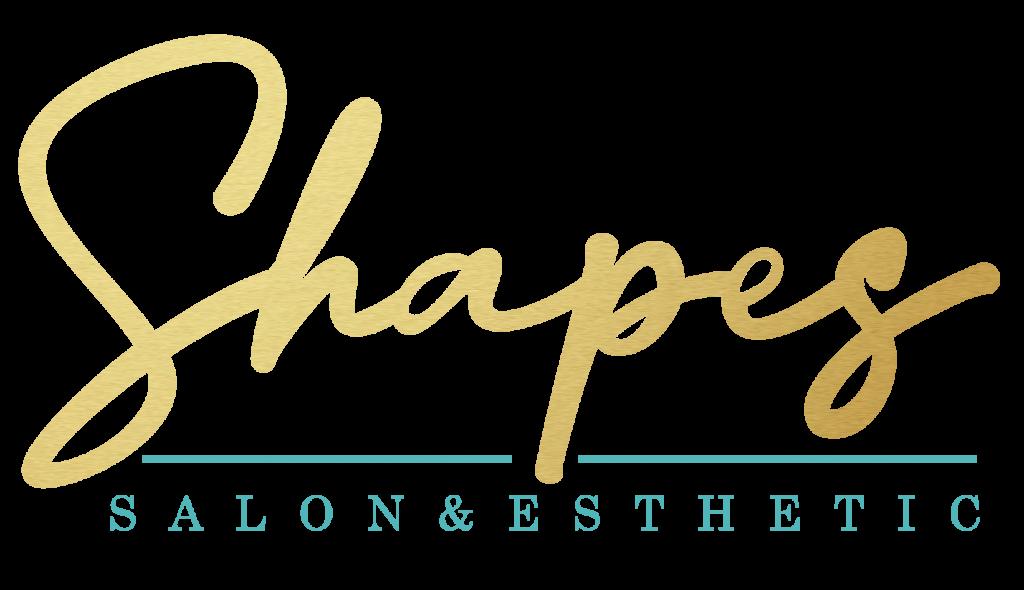 shapes-salon-logo-2